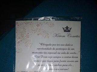 Kerom Convites 1
