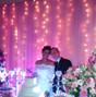 O casamento de Mersia Dos Santos e Sofisticação Assessoria e  Cerimonial 2
