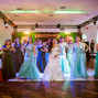 O casamento de Renata Oliveira Da Silva e Elementary´s Bartenders 11