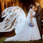 O casamento de Stefany Alvim e Gilmar Alves Fotografia e Filme 34