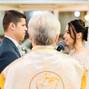 O casamento de Thabata Moreira e Murillo Luz - Fotógrafo 25