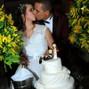 O casamento de Thais Firmino Villega e Buffet Capricho 24
