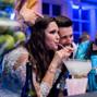 O casamento de Renata Oliveira Da Silva e Elementary´s Bartenders 13