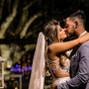 O casamento de Willian Vargas e Lu Schulte e Jonathas Misael - Fotografia 6