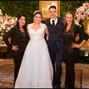 O casamento de Nathalya Costa e Eh Viva Assessoria em Eventos 8
