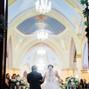 O casamento de Thabata Moreira e Murillo Luz - Fotógrafo 27