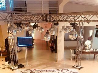 Lumaki Festas e Eventos 1
