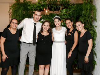 Carol Rodrigues Assessoria e Cerimonial 2