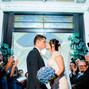 O casamento de Thabata Moreira e Murillo Luz - Fotógrafo 28