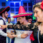 O casamento de Renata Oliveira Da Silva e Elementary´s Bartenders 15