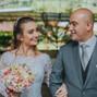 O casamento de Nathalia Mello e Bruno Franco 7