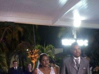 Casarão do Paraíso 1
