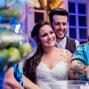 O casamento de Renata Oliveira Da Silva e Elementary´s Bartenders 16