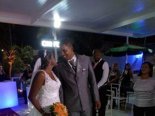 Casarão do Paraíso 2