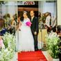 O casamento de Itania e Larisse Marques Fotografia 15