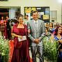 O casamento de Itania e Larisse Marques Fotografia 16