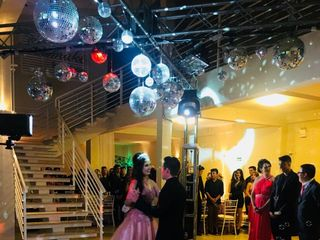 Lumaki Festas e Eventos 4