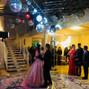 O casamento de Viviane Spindler Dos Santos e Lumaki Festas e Eventos 18