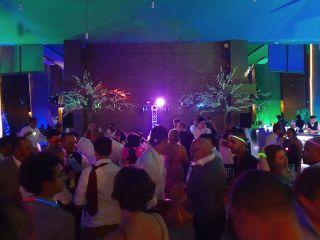 Dj Aramis Festas & Eventos 2