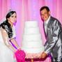 O casamento de Itania e Larisse Marques Fotografia 18