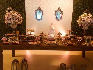 Lumaki Festas e Eventos 5