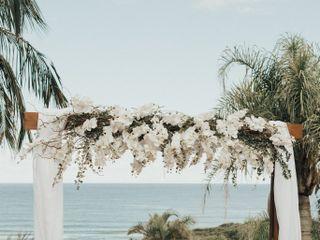 Amor e Praia 4