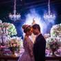 O casamento de Paula Bassi Sinelli Trovatto e Everton Calefe Fotografias 8