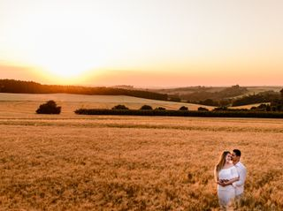 Bruno Frade Fotógrafo de Casamento 2