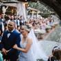 O casamento de Alessandra Da Silva Cavalcante e Espaço Cantareira 5