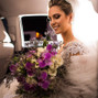 O casamento de Paula Bassi Sinelli Trovatto e Everton Calefe Fotografias 9