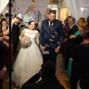 O casamento de Thais De Jesus Batista e Kallas Assessoria e Eventos 2