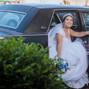 O casamento de Stefany Alvim e Gilmar Alves Fotografia e Filme 44