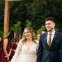 O casamento de Mayara Inacio e Fazenda Dona Inês 23