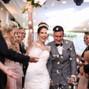 O casamento de Pryscilla R. e Eh Viva Assessoria em Eventos 11