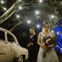 O casamento de Alessandra Da Silva Cavalcante e Espaço Cantareira 7