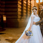 O casamento de Stefany Alvim e Gilmar Alves Fotografia e Filme 45