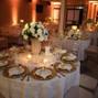 O casamento de Pryscilla R. e Eh Viva Assessoria em Eventos 12