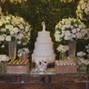 O casamento de Pryscilla R. e Eh Viva Assessoria em Eventos 13