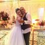 O casamento de Paula  Figueiredo Gonçalves e La Capella Eventos 17