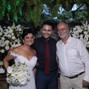 O casamento de Francismaru N. e Rendel Sena Cerimonial 7