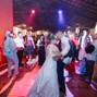 O casamento de Alessandra Da Silva Cavalcante e Espaço Cantareira 10