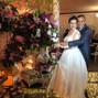 O casamento de Paula  Figueiredo Gonçalves e La Capella Eventos 18