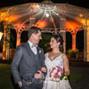O casamento de Francine C. e Conceito Eventos e Cerimonial 9