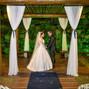 O casamento de Mayara Moreira Rodrigues e Chácara Paraíso Jundiaí 9