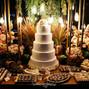 O casamento de Franciele K. e Jenny Gourmet 24