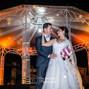 O casamento de Francine C. e Conceito Eventos e Cerimonial 10