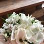 O casamento de Francismaru N. e Rendel Sena Cerimonial 9