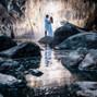 O casamento de Bruna Coelho e Rafael Figueiró Fotografia 29