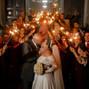 O casamento de Paula Canever Da Silva e Maykol Nack Fotografia 6