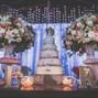 O casamento de Rogerio e Elaine Pinheiro e Velas Lighthouse 8